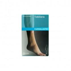 Farmalastic Tobillera