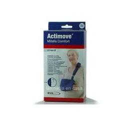 Cabestrillo - Actimove Mitella Comfort Brazo(T- MED)