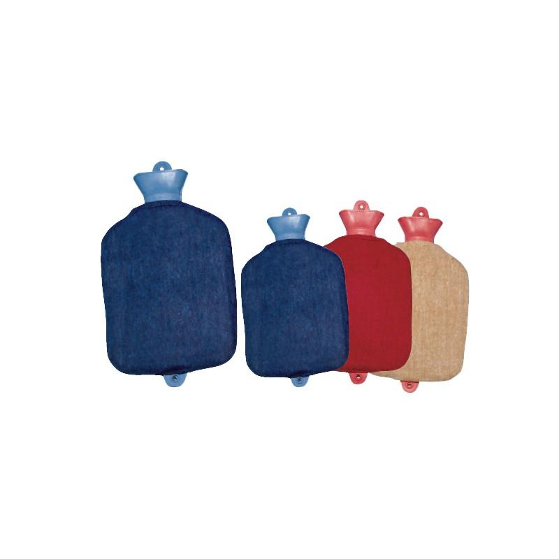 Bolsas de agua caliente 2 l corisan salutem shop parafarmacia online - Bolsa de agua caliente ...
