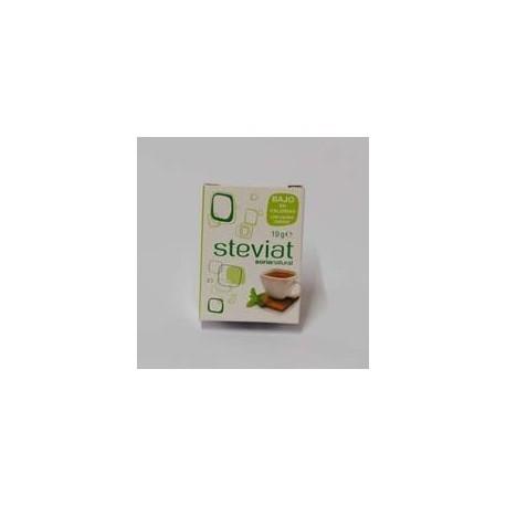 Stevia Comprimidos. Soria Natural