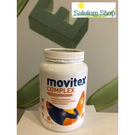 Movitex complex 430 gr