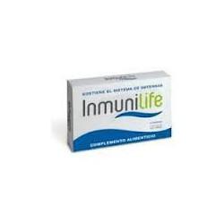 INMUNILIFE. Actafarma.