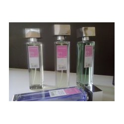 Eau de Parfum for women. Pharma Parfums.