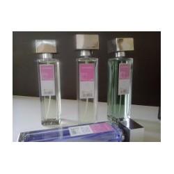 Eau de Parfum para mujeres. Pharma Parfums.