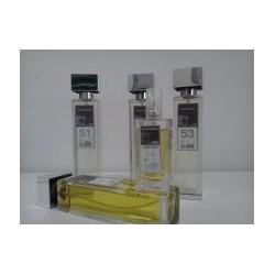 Eau de Parfum for men. Pharma Parfums.