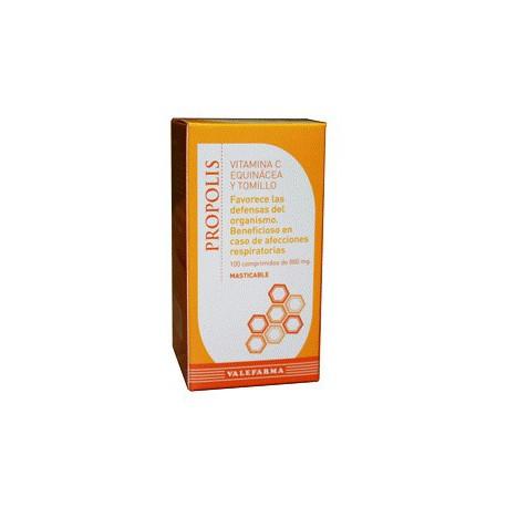 alimentos para quitar el acido urico como curar dolor de acido urico gota en el pie en ingles