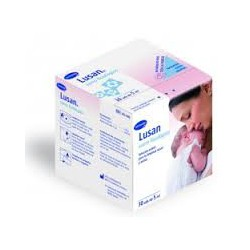 Lusan® suero fisiológico monodosis 5ml x30