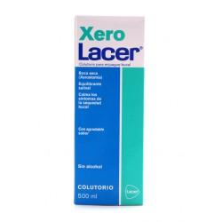 Xero Lacer colutorio 500ml.