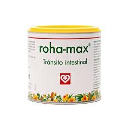 Roha-Max laxante 60 g
