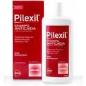 Anti-Hair Loss Shampoo Pilexil.