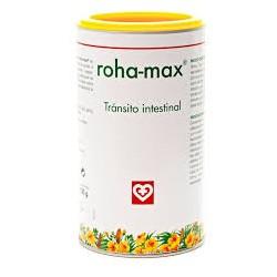 Lassativo Roha-max. Diafarm.