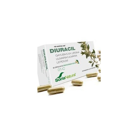 curcuma resveratrol uretrite