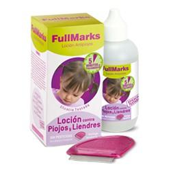 FullMarks solution.
