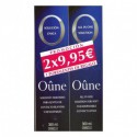 Oune Solucion Unica Pack 2X360 ML