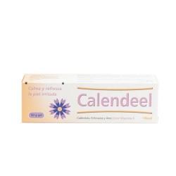 Calendeel C-Gel 50 g de pomada