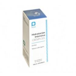 Hidratación Intensiva crema-gel