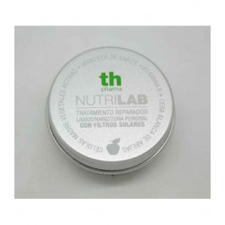 Th Pharma Nutrilab Lip Repair 15 ml