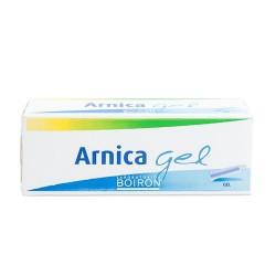 Arnica Gel 45 G. Boiron