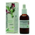 Soria Natural Harpagofito Extracto 50ml