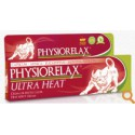 Physiorelax Ultra Heat Crema Efecto Calor 75 ml
