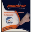 Thick silicone separator - Comforsil Silicone (T- S)