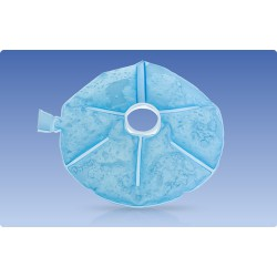 Almohadillas para pechos Breast Aid™