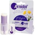 Product Arnidol Gel Stick 15 ml