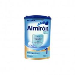Almirón 1 AR 800gr Antiregurgitación