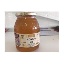 Rosemary honey Levandiet 1000 gr
