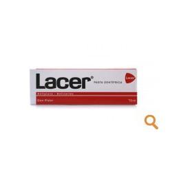 Lacer Pasta Dental 75 ml