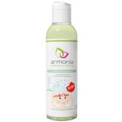 Champu escolar (piojos) 200ml. ARMONIA Cosmetica Natural