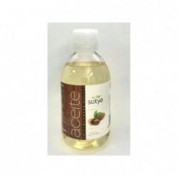 SOTYA óleo de amêndoa doce (250ML)