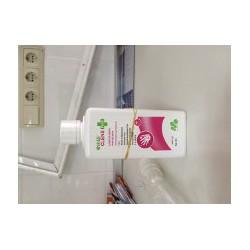 Hibi Clean Plus Hand Wash Body pele saudável 500 ml