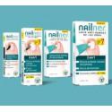Nailner Brush gegen Nagelpilz