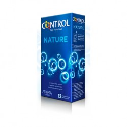Control Nature 12 UD