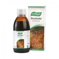 Drosinula · A.Vogel · 200 ml