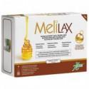 Produkt Melilax (6 Microenemas X 10G)