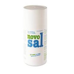 Novo Sal. Gruppo Uriach.