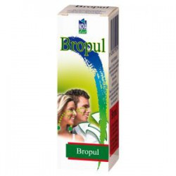 Bropul · Nova Diet · 30 ml