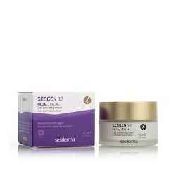 Sesgen 32 Sesderma Cell Activator Cream