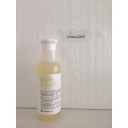Sweet almond oil 250 ml