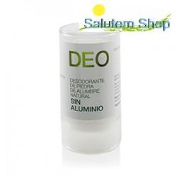 Natural alum stone deodorant 120 gr