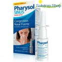 Pharysol Sinus 15 Ml.