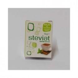 Stevia Tablets. Soria Natural