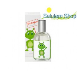 Pharma Kids eau de toilette 100ml