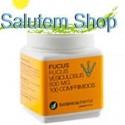 Fucus 500 mg 100 comp. ayuda a perder peso