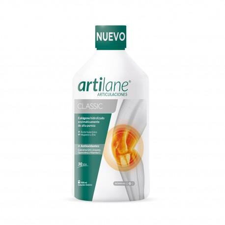 ARTILane Classic Opko Trinklösung 900ml