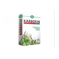 KARBOFIN FORTE (30 CAP.)