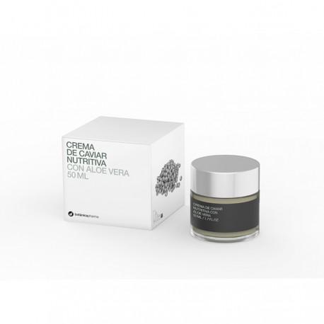 Nourishing Caviar Cream 50 ml