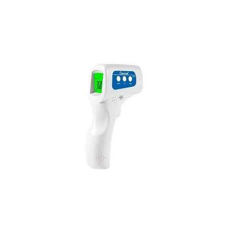 Termômetro sem contato Berrcom JXB-178